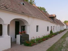 Hungary, To Go, Farmhouse, Explore, Mansions, Places, Outdoor Decor, Pictures, Home Decor