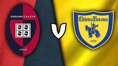 Chievo vs Cagliari: Line-ups, preview & prediction Italian Serie A.