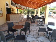 Pool Bar 1 Small Entrance, Pool Bar, Garden Pool, Gardens, Patio, Outdoor Decor, Home Decor, Decoration Home, Room Decor