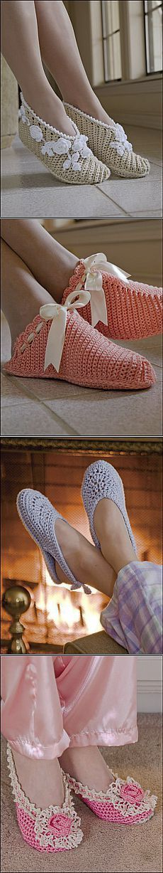 Sole and shoe, baby sized, free crochet pattern Crochet Boots, Crochet Baby, Knit Crochet, Knitted Slippers, Slipper Socks, Crochet Designs, Crochet Patterns, Crochet Slipper Pattern, Shoe Pattern