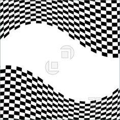 Nascar Auto Racing Free Clipart on Free Nascar Clip Art Race Flags Clip Art Checkered Flag Border