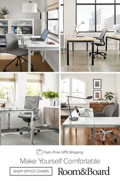 Office Inspo, Office Style, Home Office Design, Office Ideas, Office Decor, Bag Design, Design Ideas, Comfortable Office Chair, Executive Office Chairs