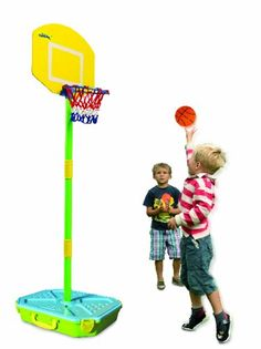 Swingball First Basketball Set Swingball http://www.amazon.co.uk/dp/B00HAFNTTW/ref=cm_sw_r_pi_dp_nk.-wb1E58N81