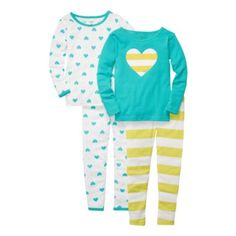 ef90b62a4cde 30 Best cute little kid pajamas images