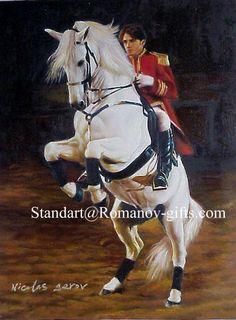 Lipizzaner Horse Photos, Horse Pictures, Dog Photos, Horse Riding School, Spanish Riding School, War Horses, Free Horses, All The Pretty Horses, Beautiful Horses