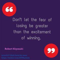 Stock Market Quotes, Robert Kiyosaki, Marketing Quotes, Greater Than, Let It Be, Logos, Logo