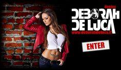 Deborah De Luca the best Dj female in the world ;-) made in Naples Best Dj, Naples, Techno, Culture, Dance, Crop Tops, Female, How To Make, Ideas