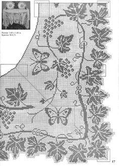 flores 2 - Rosa Correia - Álbumes web de Picasa