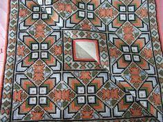 Gallery.ru / Φωτογραφίες # 3 - κεντήματα - Jordanka
