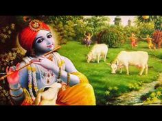 Lord Krishna Photos, hd wallpapers, pictures and beautiful images for desktop computer, mobile and tablet background screen. Radha Krishna Images, Lord Krishna Images, Krishna Photos, Krishna Pictures, Krishna Art, Hare Krishna, Lord Krishna Hd Wallpaper, Bhagavad Gita, Fall Wallpaper