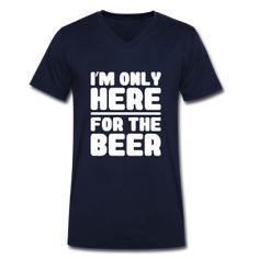 Chic Et Choc, T Shirt, Mens Tops, Future, Men, Supreme T Shirt, Tee Shirt, Tee