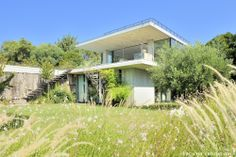 http://bumperfrance.fr/private-house-villa