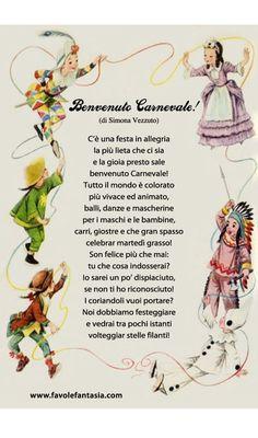 Benvenuto-Carnevale_Simona-Vezzuto.jpg (500×850)