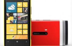 Brasileiros que compraram smartphones da Nokia recentemente poderão atualizar o Windows Phone 8 para receber o pacote de melhorias Lumia Amber. As novidades estão disponíveis para Lumia 520, Lumia 620, Lumia 720, Lumia 820 e Lumia 920.Uma das melhoras veio em relação ao processamento de imagem, graç