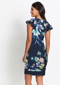 ... Casual, Dresses, Fashion, Vestidos, Moda, Fashion Styles, Dress, Fashion Illustrations, Gown