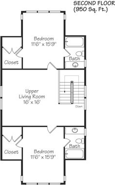 ryland homes, the vista plan | candelas floorplans | pinterest