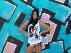 Ξένια: Το κορίτσι των REC που λατρεύουμε να ακούμε και να βλέπουμε - Συνεντεύξεις | Ladylike.gr