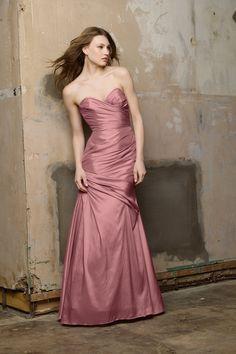 Wtoo Maids Dress 177