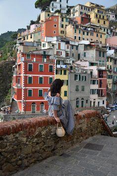 naatasaa: Italy Trip// Florence & Cinque Terre Italy Trip, Italy Travel, Cinque Terre, Florence, Times Square, Adventure, Italy Destinations, Adventure Movies, Adventure Books