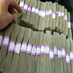 One of the ways to make money online and have legit income on daily basis is trading with this website (adress down blow) you can have profit in 60 seconds , by learning how to trade you can like many other people have legit and good amount of income[. Mo Money, Cash Money, Money Tips, Make Money From Home, Way To Make Money, Make Money Online, How To Make, Money Images, Money Pictures