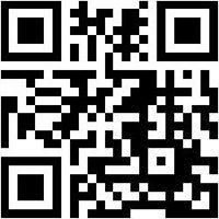 Scan this and you will be Happy Happy Happy! That's a fact Jack!