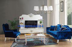 Wall unit sofa ottoman avangarde furniture nerowood Turkish quality furniture from inegöl