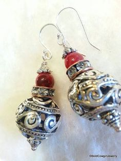 BOLD COWGIRL  Christmas Collection Boho Luxe by BoldCowgirl