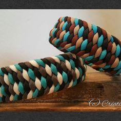 "Halsband ""Calito Colours"" Mehr unter: www.creation-spuersinn.de  #leine #Paracord #leash #paracord #koppelleine  #retrieverleine #creation #spürsinn #creationspuersinn #creationspürsinn #biothane  #collar #dogcollar #dogcollars #hunde #hundezubehör #hundehalsband #halsband #hundeleine #paracordleash #paracordcollar #paracordhalsbänder #handmade"