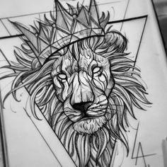 54 new Ideas for tattoo mandala lion beautiful Mandala Tattoo – Fashion Tattoos Tattoo Sketches, Tattoo Drawings, Body Art Tattoos, Art Sketches, Sleeve Tattoos, Arm Tattoo, Wolf Tattoos, Animal Tattoos, Tatoos