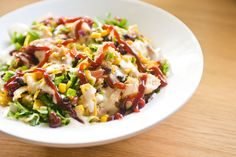 Barbeque-kanasalaatti Risotto, Potato Salad, Bbq, Pork, Potatoes, Fish, Chicken, Ethnic Recipes, Lifestyle