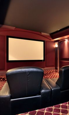 home cinema room chairs. 100 awesome home theater and media room ideas for 2017 cinema chairs n