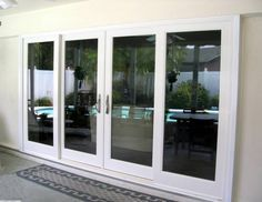 8 Ft Sliding Glass Door Sliding Door Double Wide Sliding Doors Pictures March 15 201 Sliding Glass Doors Patio Glass Doors Patio Double Sliding Glass Doors