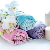 cbd1fe20fa 13 Best Turkish Beach Towels images