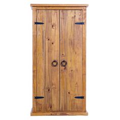 Check this new product Rustic Farmhouse ... View the details here http://discountsland.co.uk/products/rustic-farmhouse-2-door-wardrobe?utm_campaign=social_autopilot&utm_source=pin&utm_medium=pin #furnituresale #homedecor