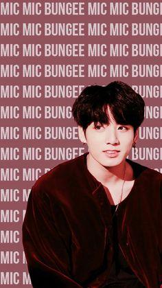 Jungkook wallpaper ♡