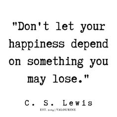 famous quotes cs lewis # & famous quotes cs lewis + famous quotes by poets + keto diet for beginners meal plan + love quotes for him the one + wallpaper quotes Bible Verses Quotes, Encouragement Quotes, Faith Quotes, Bible Quotes, Words Quotes, Wise Words, Quotes Quotes, Lyric Quotes, Movie Quotes