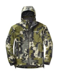 Kuiu Yukon Rain Jacket Verde 2.0 http://www.99wtf.net/young-style/urban-style/kinds-of-urban-look-t-shirt/