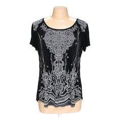 For sale: Shirt on Swap.com online consignment store