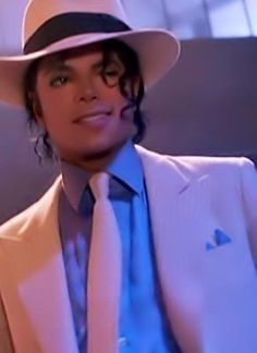 Gosh that wink! = Michael Jackson , I Think?