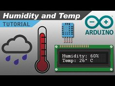 Three Brilliant Arduino And Raspberry Pi Projects With Temperature Sensor – BLOG