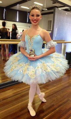 Stretch tutu by Tutus by Dani, Australia Tutu Costumes, Ballet Costumes, Famous Ballets, Ballet Images, Dance Dreams, Blue Tutu, Beautiful Costumes, Ballet Beautiful, Just Dance