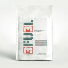 3 Fu3l Protein