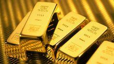 Angola vai começar a produzir ouro e ferro a partir do próximo ano https://angorussia.com/economia/negocios/angola-vai-comecar-produzir-ouro-ferro-partir-do-proximo-ano/