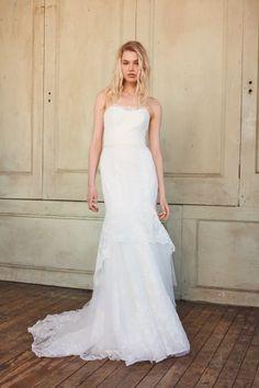 16 Best Christos Images Christos Bridal Bridal Dresses Wedding