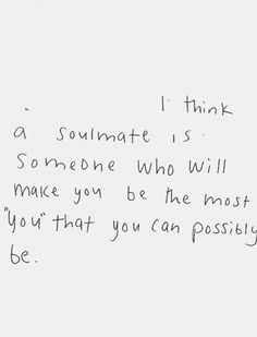Find images and videos about quotes, text and words on We Heart It - the app to get lost in what you love. Favorite Quotes, Best Quotes, Love Quotes, Couple Quotes, Pretty Words, Beautiful Words, The Words, Cool Words, Poetry Quotes