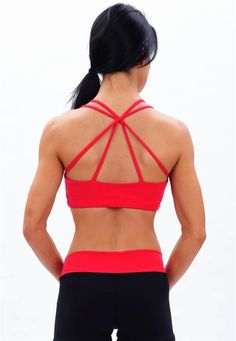 sports bra | Let's Get Physical | Pinterest | Athletic wear, 2 ...
