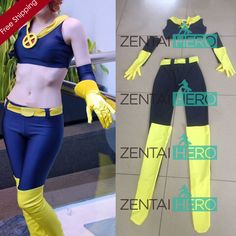 Free Shipping DHL NEW X- Men Jean Grey Costume Navy Lycra Spandex Phoenix Superhero Cosplay Costume For 2017 Halloween XMJG101     Tag a friend who would love this!     FREE Shipping Worldwide     Get it here ---> http://oneclickmarket.co.uk/products/free-shipping-dhl-new-x-men-jean-grey-costume-navy-lycra-spandex-phoenix-superhero-cosplay-costume-for-2017-halloween-xmjg101/
