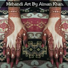 Mehndi Design Images, Latest Mehndi Designs, Beautiful Henna Designs, Pretty Designs, Kashees Mehndi, Hena Designs, Secret Diary, Hennas, Henna Tattoos