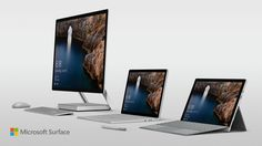 Surface (@surface)   Twitter