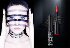 Image result for mascara campaign
